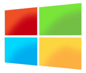 windows-logo-png-819.png