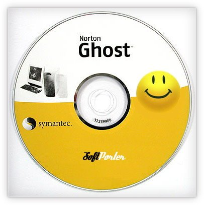 Ghost-11-By-computermediapk.com