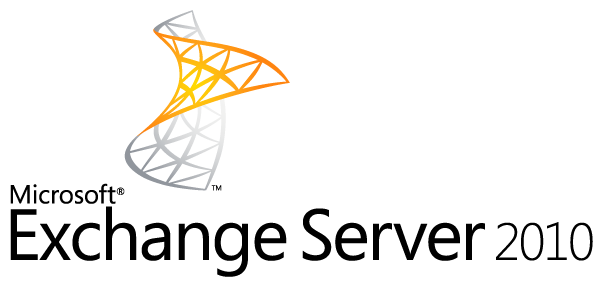 Exchange Server 2010 SP 1 Yayınlandı