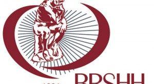 BRSHH Logo-300x230