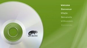opensuse-300x225