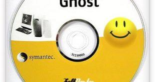 Ghost-11-By-computermediapk.com